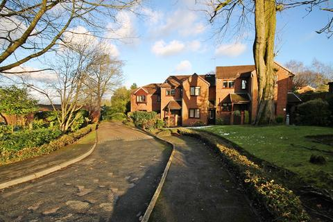 2 bedroom apartment for sale - Foxdale Court, Appleton, Warrington, WA4