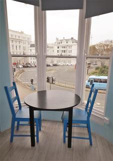 Studio to rent - Steine Street, BRIGHTON