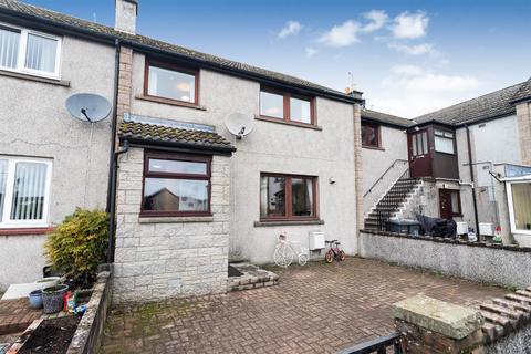 4 bedroom house for sale - Priory Cottages, Lunanhead, Forfar
