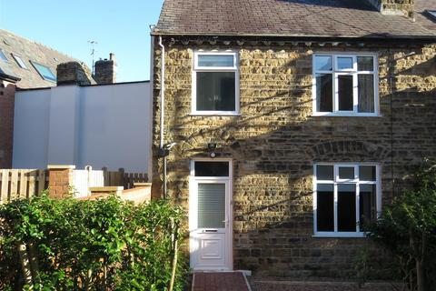 4 bedroom terraced house to rent - Pendeen Road, Sheffield