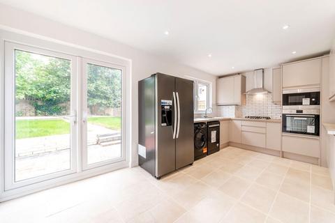 3 bedroom terraced house for sale - Cedar Grove, Ealing, London