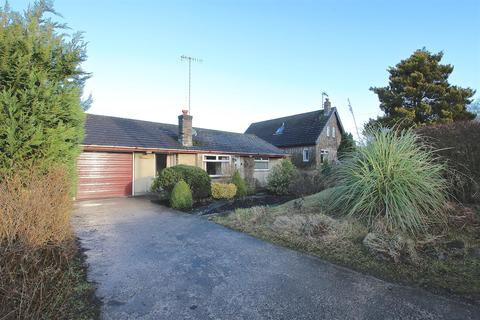 2 bedroom detached bungalow for sale - Bentlea Road, Gisburn, Ribble Valley