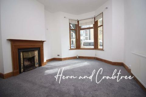 2 bedroom apartment to rent - Talbot Street, Riverside, Cardiff