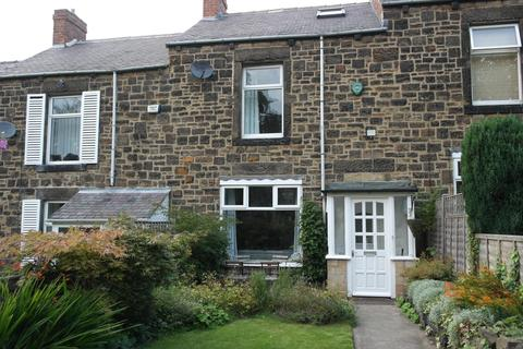2 bedroom terraced house for sale - Kinfauns Terrace, Low Fell