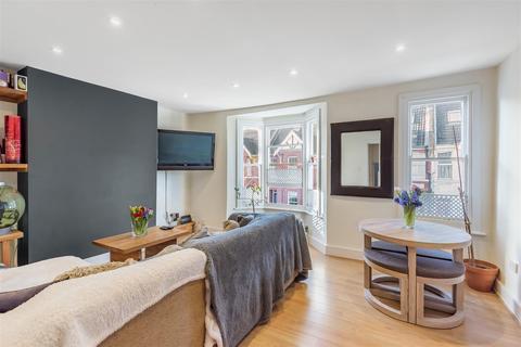 2 bedroom maisonette for sale - Victoria Road, Shoreham-By-Sea