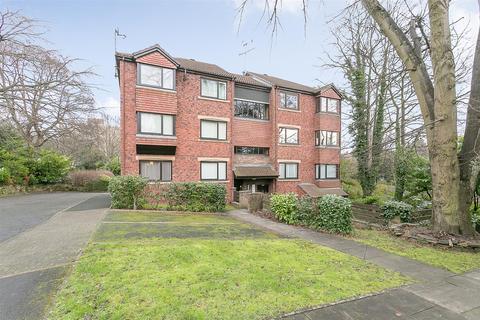 2 bedroom flat to rent - High Dene, Jesmond Park East, Newcastle upon Tyne