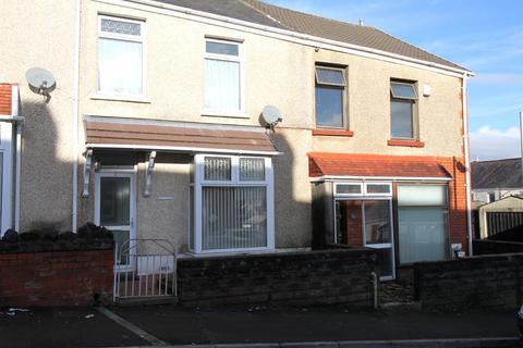 2 bedroom terraced house for sale - Kildare Street, Manselton, Swansea