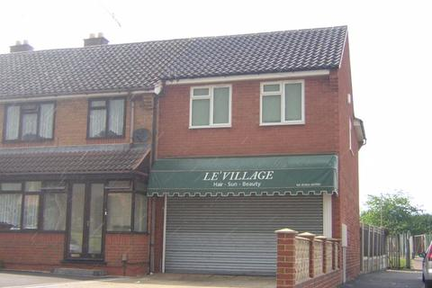 1 bedroom flat to rent - Larch Road, Kingswinford