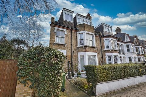 2 bedroom flat - 55 Romola Road, London