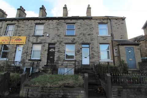 5 bedroom terraced house for sale - Wakefield Road, Waterloo, Huddersfield, HD5 8PZ