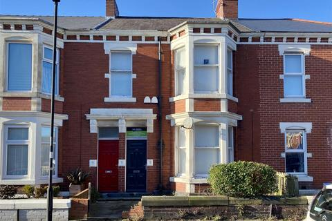 2 bedroom flat for sale - Addycombe Terrace, Heaton
