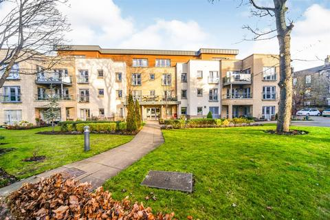 1 bedroom apartment for sale - Clifton Mews, Baileyfield Road, Edinburgh