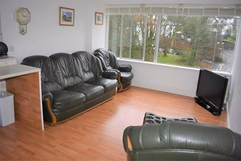 1 bedroom apartment for sale - Gilbertscliffe, Langland, Swansea