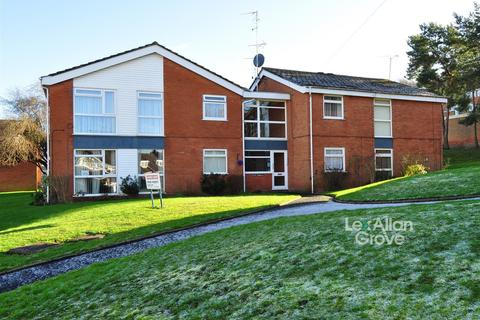 2 bedroom apartment for sale - Fairmile Road, Halesowen