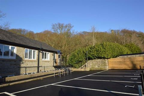 2 bedroom apartment for sale - 51 Palmerston Street, Bollington, Macclesfield