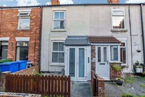 2 bedroom terraced house for sale - Hearfield Terrace, Hessle, East Riding Of Yorkshire