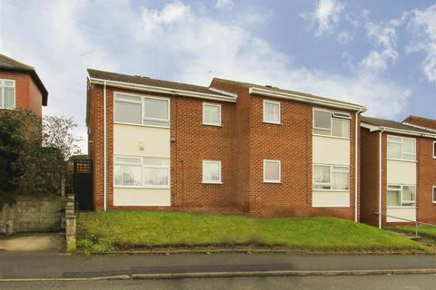 2 bedroom flat for sale - Calverton Road, Arnold, Nottinghamshire, NG5 8GG