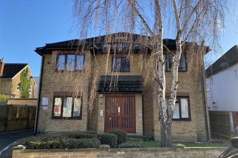 Studio for sale - Prince Road, London