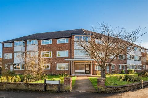 2 bedroom apartment for sale - Gate House, Ditton Road, Surbiton