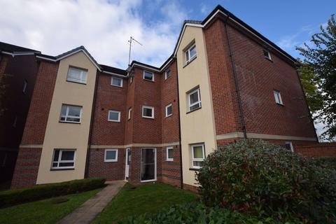 2 bedroom apartment to rent - Philmont Court, Bannerbrook Park, Coventry