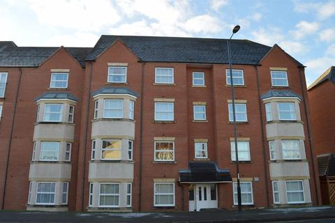 2 bedroom apartment to rent - Preece House, Coundon, Coventry