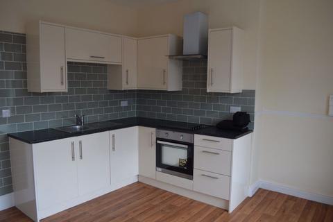2 bedroom flat to rent - Radford Road, Radford, Coventry