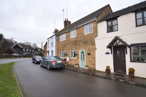 2 bedroom property to rent - Humfrey Lane, Boughton