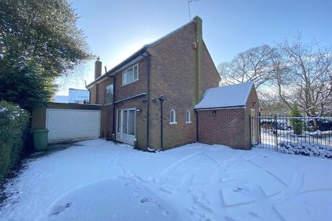 3 bedroom detached house to rent - 6, Stockwell Road, Stockwell End, Wolverhampton, WV6