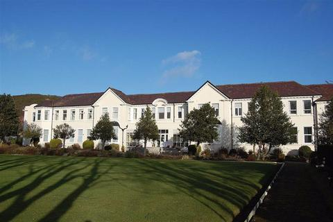 2 bedroom retirement property for sale - Deganwy Road, Llanrhos, Llandudno, Conwy