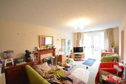 2 bedroom flat for sale - Sherbrook Road, Daybrook, Nottingham