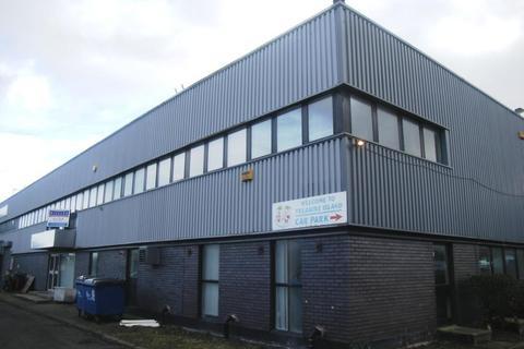 Property to rent - Coopies Lane Industrial Estate