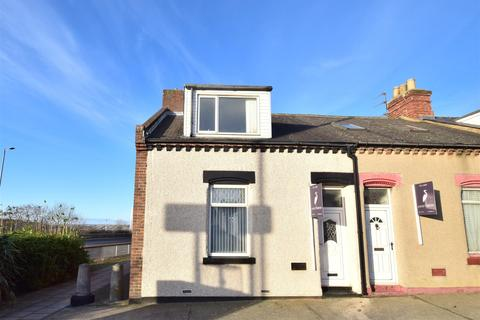 2 bedroom terraced house for sale - Abbay Street, Southwick, Sunderland