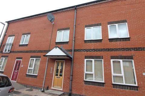 1 bedroom flat to rent - Bright Street, Stanton Court, Coventry