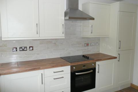 2 bedroom apartment to rent - Gable Crest, Stibbs Hill, Bristol
