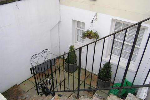 2 bedroom flat to rent - Southleigh Road, Clifton, Bristol