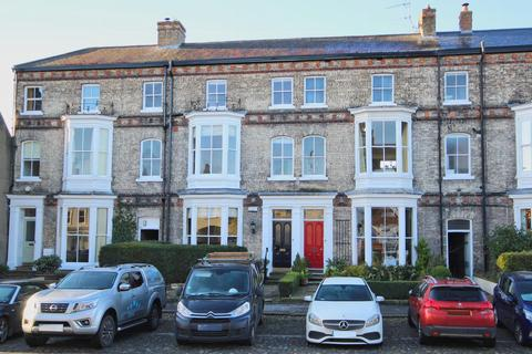 8 bedroom house for sale - North Bar Without, Beverley