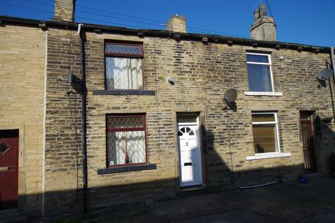1 bedroom terraced house to rent - Thornfield Square, Eccleshill
