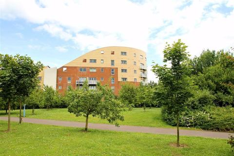 2 bedroom apartment for sale - Staverton Grove, Broughton, Milton Keynes