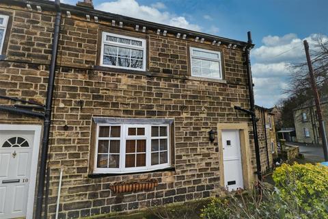 1 bedroom house to rent - Herbert Street, Cottingley, Bingley