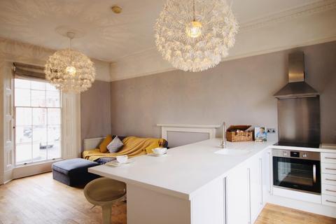 2 bedroom apartment to rent - Park Row, Nottingham