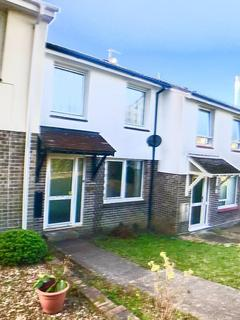 3 bedroom terraced house to rent - Woodland Way, Torpoint
