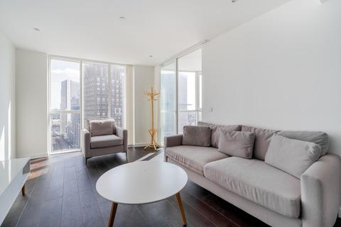 2 bedroom apartment to rent - Sky Gardens, Nine Elms, SW8
