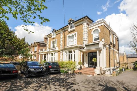 2 bedroom flat to rent - Osborne Road Windsor