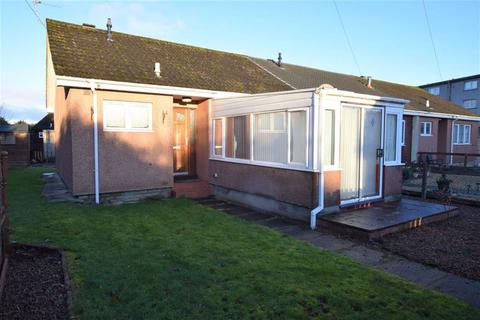 1 bedroom bungalow for sale - Bruce Avenue, Inverness