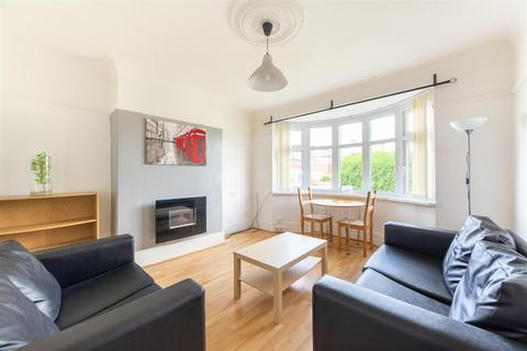 2 bedroom flat to rent - Benton Road, High Heaton, NE7