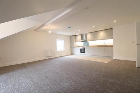 1 bedroom apartment to rent - Rayne Road, Braintree