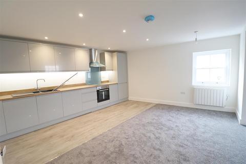 2 bedroom apartment to rent - Rayne Road, Braintree