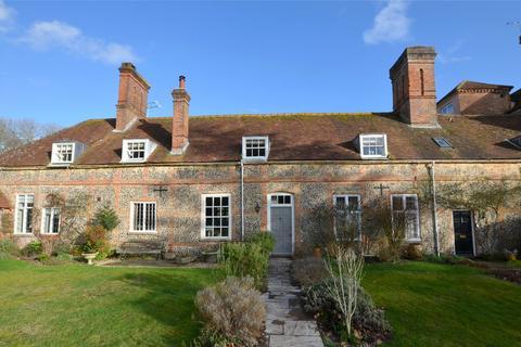 2 bedroom terraced house for sale - Binderton House, Binderton, Chichester, West Sussex, PO18