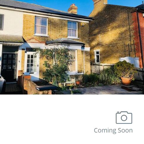 3 bedroom semi-detached house for sale - Staines Road East,  Lower Sunbury,  TW16