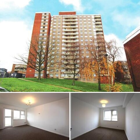 1 bedroom flat to rent - Londford court, Belle Vue Road, Hendon NW4